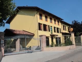CASAVACANZE I BOIDI, Nizza Monferrato