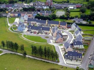 Adare Cottage, Castletownshend