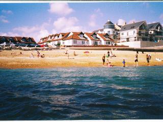 villadelamer, Weymouth