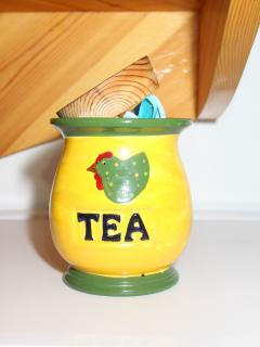 'peg Jar'