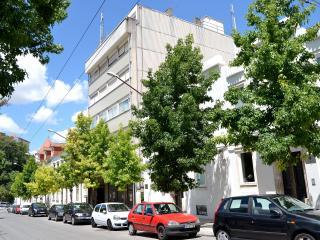 Apartament near Univ Coimbra