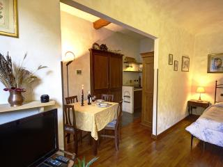 De Castellani Apartment