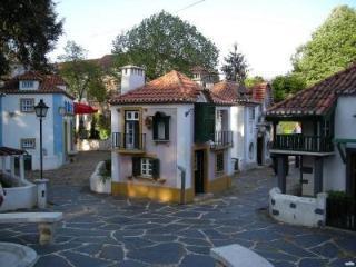 TENNIS , POOL, Excellent Villa