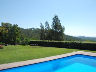 TENNIS , POOL, Excellent Villa