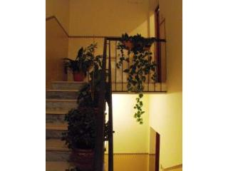 StudentHouse - Appartamenti e camere a Catanzaro