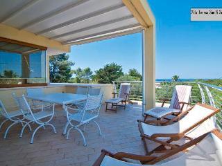 Villa Teresa Sun & Sea, Santa Maria al Bagno