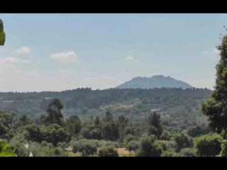 Promised Land Farm, Serra da Estrela