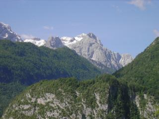 Apartments Triglav 2B, Eco-Friendly Apartments - Eco Green Holidays