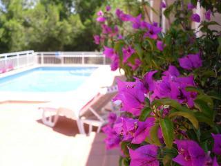 Villa Guillermo, classic style, Denia