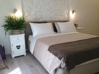 Special Offer 15% off - New apt close to S.Peter, Rome