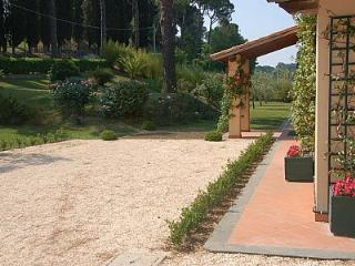 4 bedroom Villa in Magliano Sabina, Latium, Italy : ref 5228961