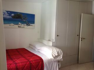 Centrale Appartamento su 2 piani, Sanremo