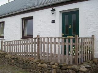 Hill View Cottage, Dumfries