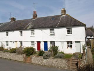 Rosebud Cottage in Steyning near Brighton