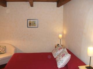 Appartamento in Toscana con piscina comune e giardino, Cetona