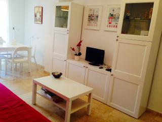 Apartamento en Novo Sancti Petri (R.Altamar)