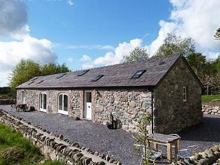 Beudy Menai: near the Coast and Snowdonia - 76025, Y Felinheli