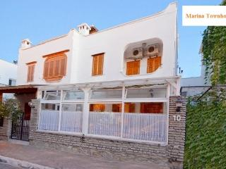 Family Friendly House, All inclusive rental rates, Turgutreis