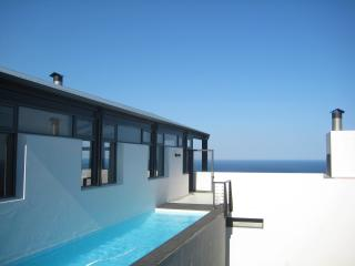 Available New Year's Eve Pinnacle Point 4 Double Room
