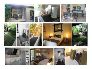 Bali Kana Suites, Legian