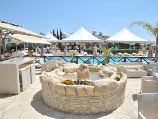 Lucky Hotel Apartments, Dhekelia