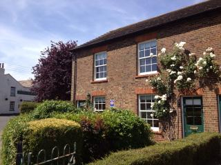 Candy Cottage, Rodmersham