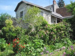 Villa à l'ancien Pigeonnier  -Cert Excellence