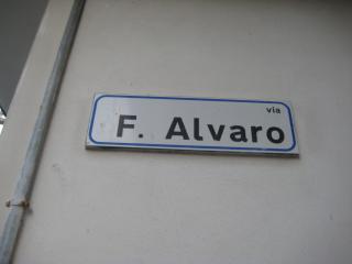mini appartamento, Siderno Marina
