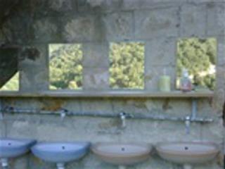 Chez Mc Donald, Ajaccio