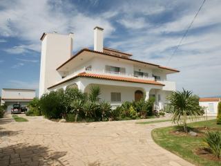 Villa Torre BJ03  Alcantarilha, Pera
