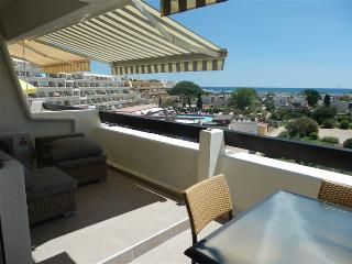 rent  apartment naturist resort of Cap d'AGDE, Cap-d'Agde