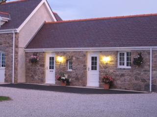 Bryn Awelon Holiday Cottage