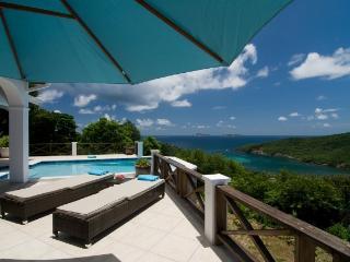 Tamarind Villa, Spring Bay