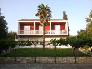 Villa for large groups - near Dubrovnik, Molunat