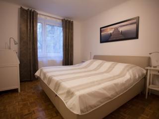 Apartment Vienna Downtown Nova, Viena