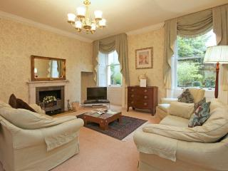 3089 Royal Crescent Garden Apt, Bath