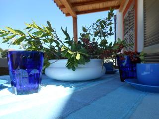 Palau maisonette - Myrtus