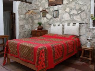 Casitas Kinsol Guest House - 2, Puerto Morelos