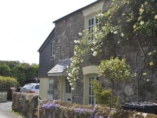 3 Gabberwell Cottages KINGSTON SOUTH DEVON, Kingsbridge