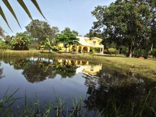 Lovely Villa in Sndhill Belize, Ciudad de Belice