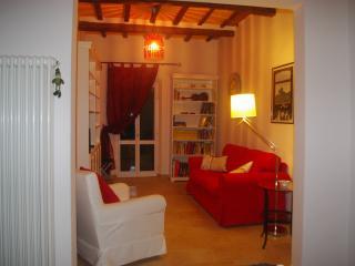 Appartamento Oliviera, Siena