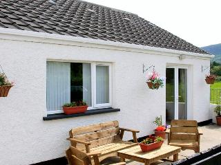 Golden Sands Villa, Limavady