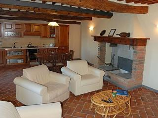 3 bedroom Villa in Laterina, Tuscany, Italy : ref 5228965