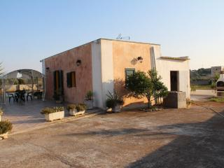 Guest house - Alessano