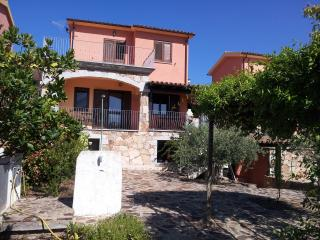 Last Minute for September.  - 40% Holiday Sardinia, Budoni