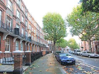 TrustYourStay Apartments, London