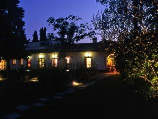 Chianti Resort Le Civette