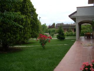 Residence Terrabianca, Tortoreto