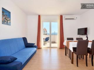 Apartmans Igor for 2-3 persons