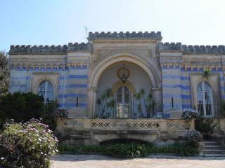 La Serra-Villa De Bonis, Lecce